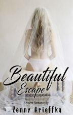 Beautiful Escape by zennyarieffka