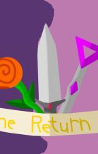 The Return a Terraria Fanfic ~On Hold~ by KatieTheSnowGoat