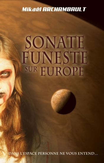 Sonate funeste sur Europe