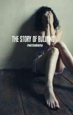 The story of bullying by natyskabrahova