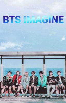 Đọc truyện BTS | TEXTING