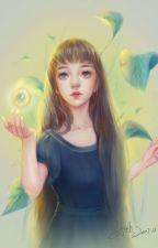 Lục Linh Thanh Bình Kỷ - Hoàn by yellow072009