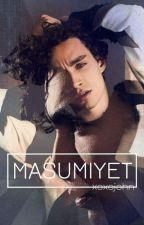 Masumiyet  boyxboy  by xoxojohn