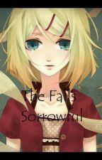 Sequel: ○The Fall's Sorrowful● (Fruit Basket Fan-fic) by Made2352