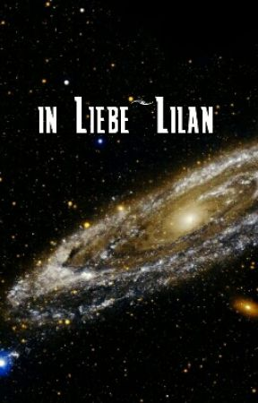 in Liebe ~Lilan by mac_guuuuurl