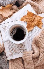 WATTPAD KİTAP ÖNERİLERİ by AyeSudeopur