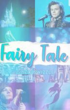 Fairy Tale || Larry Stylinson by GozdeSwizzle