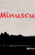 Minuscule *SEQUEL TO MINIATURE* by Ninjalover745621