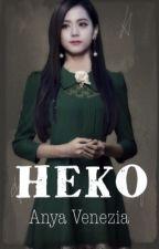 Heko by anyakoto