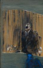 O Homem sem lugar. by Edgaroliveira1