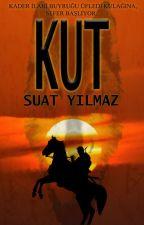 KUT by suat80