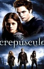 A Saga Crepúsculo by debora7525632