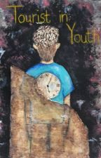 Tourist in Youth by 2B-ornot-221B