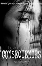 Consequences  by rpapstyles