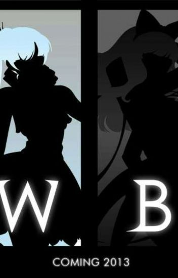Bully team RWBY x Depressed male reader - I am surprised - Wattpad