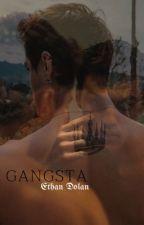 GANGSTA×E.D by AdxlanC