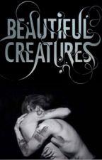 Hermosas Criaturas (Larry Stylinson)//PAUSADA// by Dopenus
