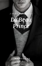 La Beau Prince (BWWM) by A_Haze