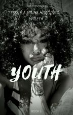 YOUTH 👑Jack Gilinsky👑 by annydsnogueira