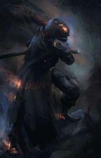 Unwavering Light (Akame Ga Kill X Male Reader) by D4RK5ID3R