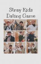 Dating Game    Stray Kids by ImOnAChangLix