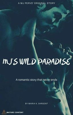 Erotic tropical island stories