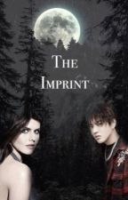 The Imprint||Kris Wu by KiannMariee