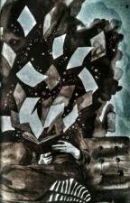 kumpulan kata kata Rindu by MagicJr