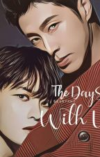 The Day's with you by HayamaYuki