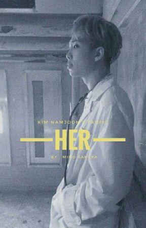 her || knj ✓ by mino-sakura