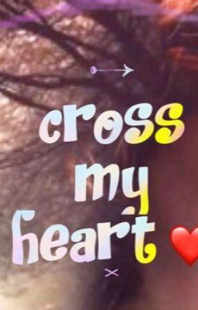 Cross My Heart by lulu252