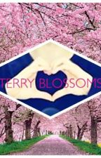 TERRY BLOSSOMS  by user87823488