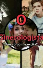 meu ginecologista by imaginejolarii5