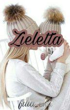 Zieletta by filia_eka