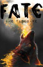 Fate {boy.boy} by Amelia_Vale