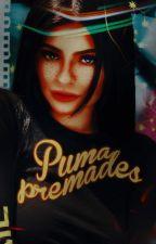 PUMA Premades [ENCERRADO] by saddnessgarl