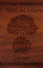 El árbol del Infierno by PatriciaMB