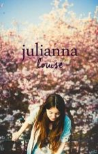 Julianna by transloucent