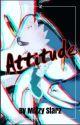 """""""Attitude"""" (SonAmy Boom) by _-Mizzy_-_Starz-_"""