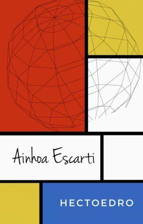 Hectoedro by AinhoaEscarti