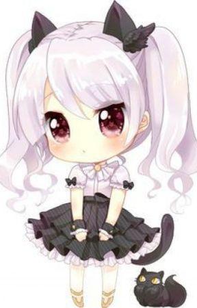 Willkommen zur Märchenstunde (Anime-Edition) by Scherenschwester12