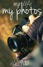 my photos by eli_900