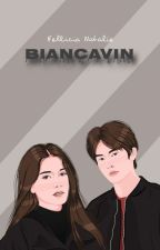 """BIANCAVIN"" by felliciantlie"