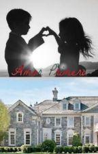 » Amor Primero «  (Adam Levine y tu) TERMINADA by BladamShevine