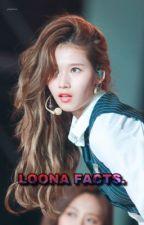 *:✧*exo facts*:✧* by ncityskids