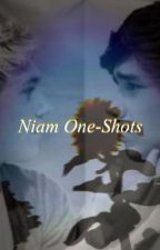 Niam One-Shots by Niams_Larry