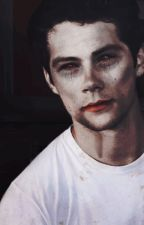 Mieczyslaw Mikaelson - The Original Heretic by Kol_Gilbert