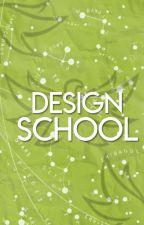 DK||School /KAPALI by DesignKnights