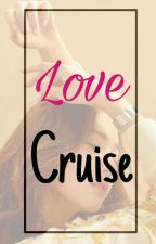 Love Cruise [ REMAKE ] by black_rose63