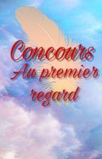 Concours Au premier regard  by CityTrip